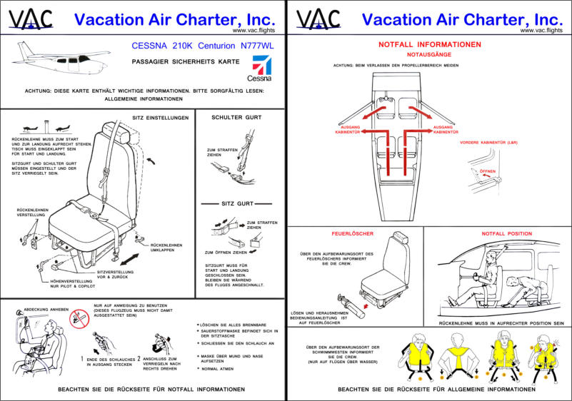 5230 vacation air charter, inc kma 24h wiring diagram at soozxer.org