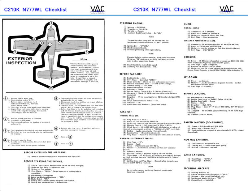 5231 vacation air charter, inc kma 24h wiring diagram at soozxer.org